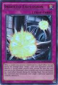 InducedExplosion-MVP1-EN-UR-UE