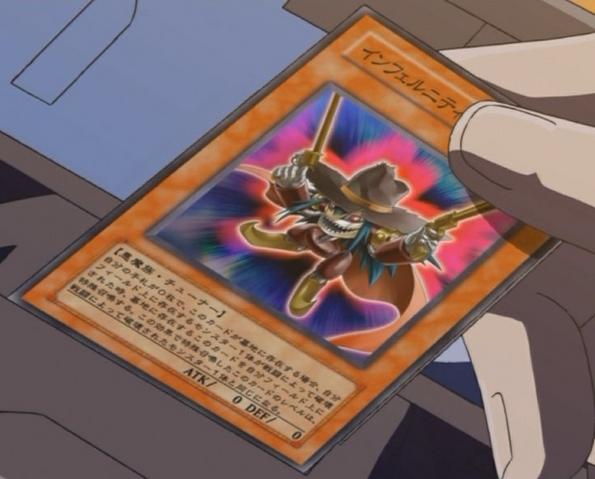 File:InfernityAvenger-JP-Anime-5D.png