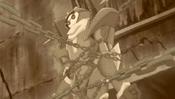 ShadowSpell-JP-Anime-5D-NC