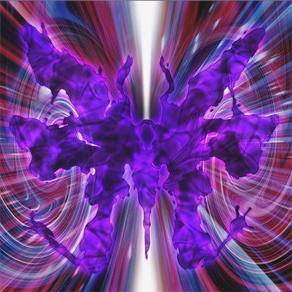 File:SymmetryRorschach-OW.png