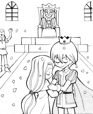 File:The prince and the lady's marriage.png