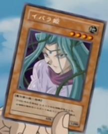 File:ThornPrincess-JP-Anime-DM.png