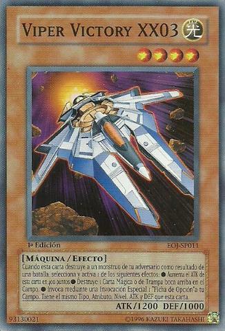 File:VictoryViperXX03-EOJ-SP-SR-1E.png