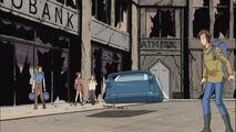 Domino Bank