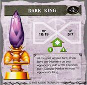 DarkKingSet1-CM-EN