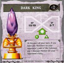 File:DarkKingSet1-CM-EN.png