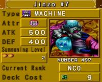 Jinzo7-DOR-EN-VG