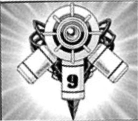 File:MirrorImagineSecondary9-EN-Manga-AV-CA.png