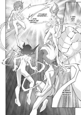 File:Naked bond.jpg