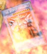 THEGODOFOBELISK-AE-Anime-GX