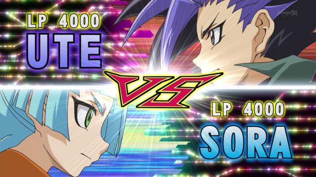 File:Ute VS Sora.png