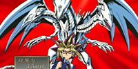 Yu-Gi-Oh! - Episode 118
