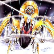 DescendingLostStar-TF04-JP-VG