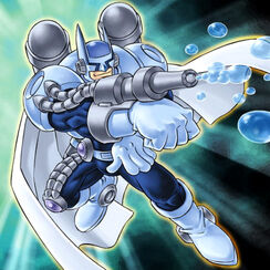 ElementalHEROBubbleman-TF04-JP-VG.jpg