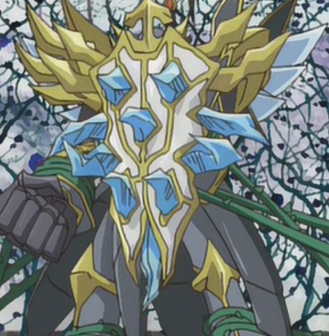 File:GloryShield-JP-Anime-5D-NC.png