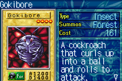 File:Gokibore-ROD-EN-VG.png