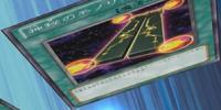 MysteriousMonolith-JP-Anime-ZX