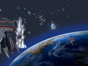 NeoSpace-JP-Anime-GX-NC-2