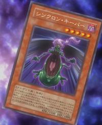 SynchronKeeper-JP-Anime-5D