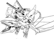 XYDragonCannon-JP-Manga-DM-NC