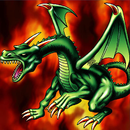 File:BlacklandFireDragon-OW.png