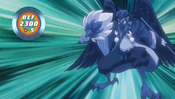 BlackwingHillentheTenguwind-JP-Anime-5D-NC