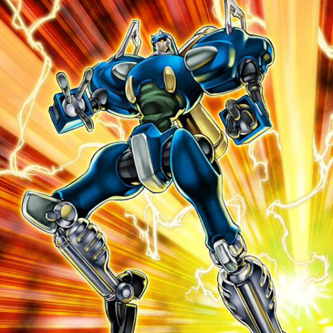 File:BusterBlaster-TF06-JP-VG.png
