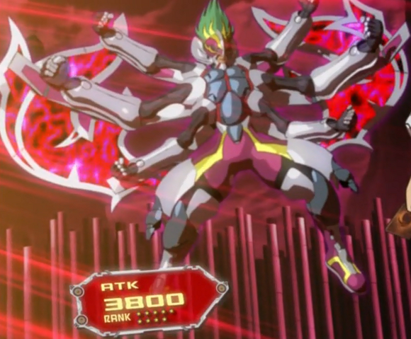 File:CXyzCoachLordUltimatrainer-JP-Anime-ZX-NC.png