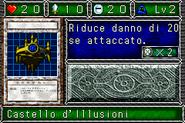 CastleofDMagic-DDM-IT-VG