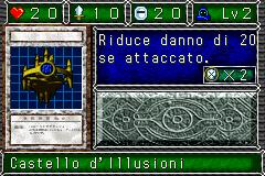 File:CastleofDMagic-DDM-IT-VG.png