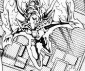 ChaosKingArchfiend-EN-Manga-5D-NC