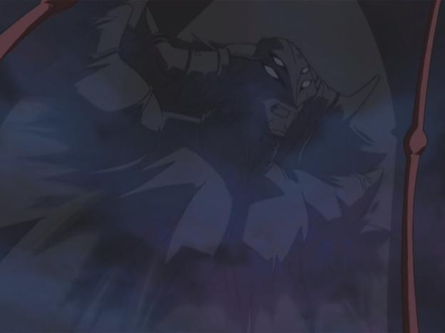 File:DestinyHEROPlasma-JP-Anime-GX-NC-2.png