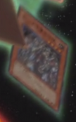 ExiledForce-JP-Anime-MOV2