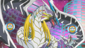 MaleficRainbowDragon-JP-Anime-MOV2-NC.png