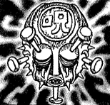 File:MaskofAccursed-JP-Manga-DM-CA.png