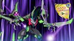 Supreme King Servant Dragon Dark Rebellion.png