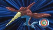 TGDrillFish-JP-Anime-5D-NC