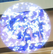 TunersBarrier-JP-Anime-5D-NC