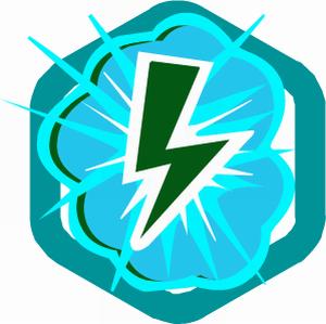 File:BAM-Destroy Spell.png