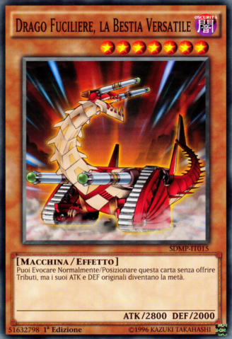 File:FusilierDragontheDualModeBeast-SDMP-IT-C-1E.png