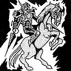 GaiatheFierceKnight-JP-Manga-DM-CA