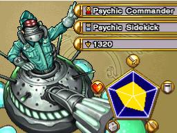 PsychicCommander-WC11