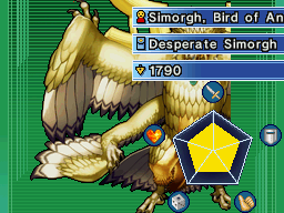 File:Simorgh, Bird of Ancestry-WC09.png