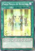 SorcerousSpellWall-YS14-SP-C-1E