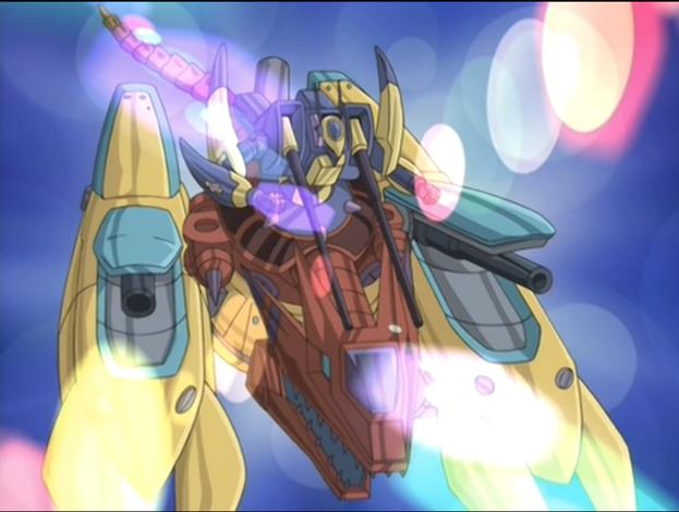 File:XYZDragonCannon-JP-Anime-GX-NC.png