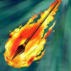 BurningSpear-TF04-JP-VG