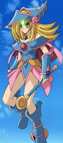 File:DarkMagicianGirl-EN-Anime-DM-NC-2.png