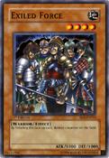 ExiledForce-SD5-EN-C-1E