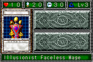 FacelessMage-DDM-IT-VG