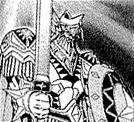 File:KingsKnight-JP-Manga-DM-CA.png